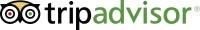 TripAdvisor_logo_RGB_200x30