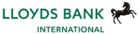 Lloyds Bank International