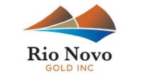 Rio Novo, Toronto