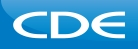 CDE Global