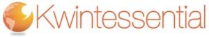 Kwintessential logo
