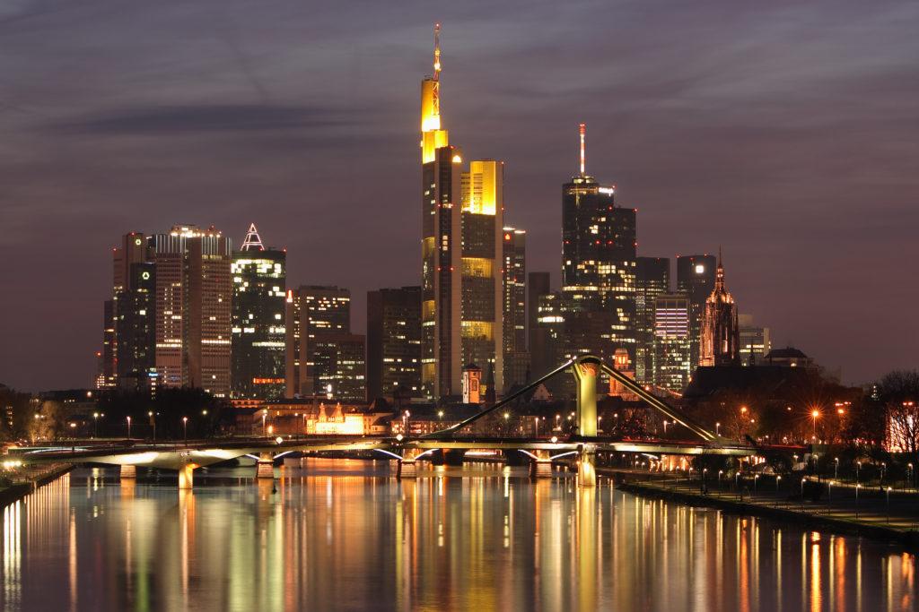 german courses