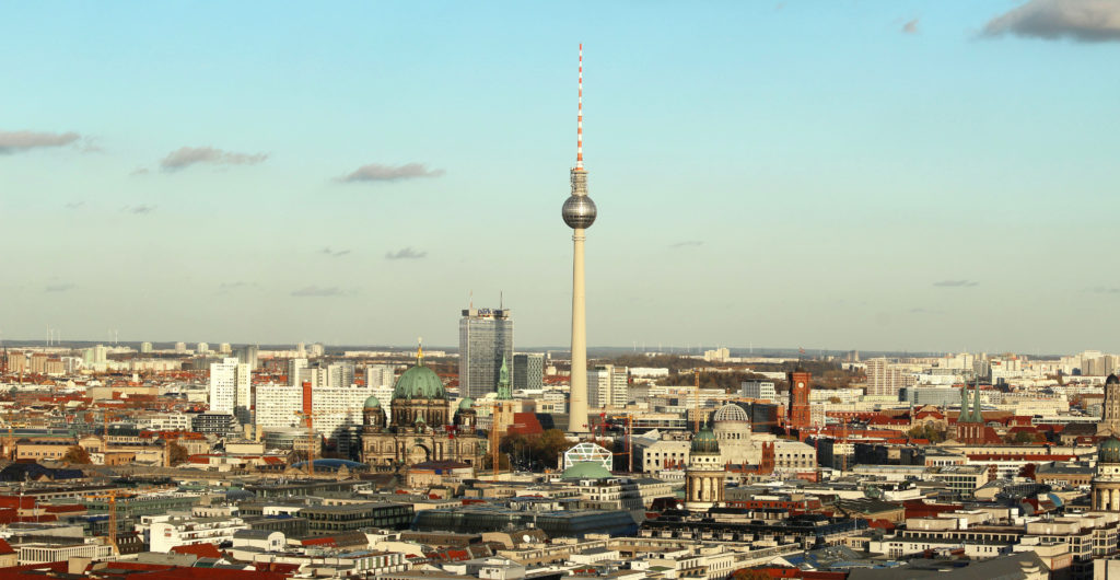 german language training berlin