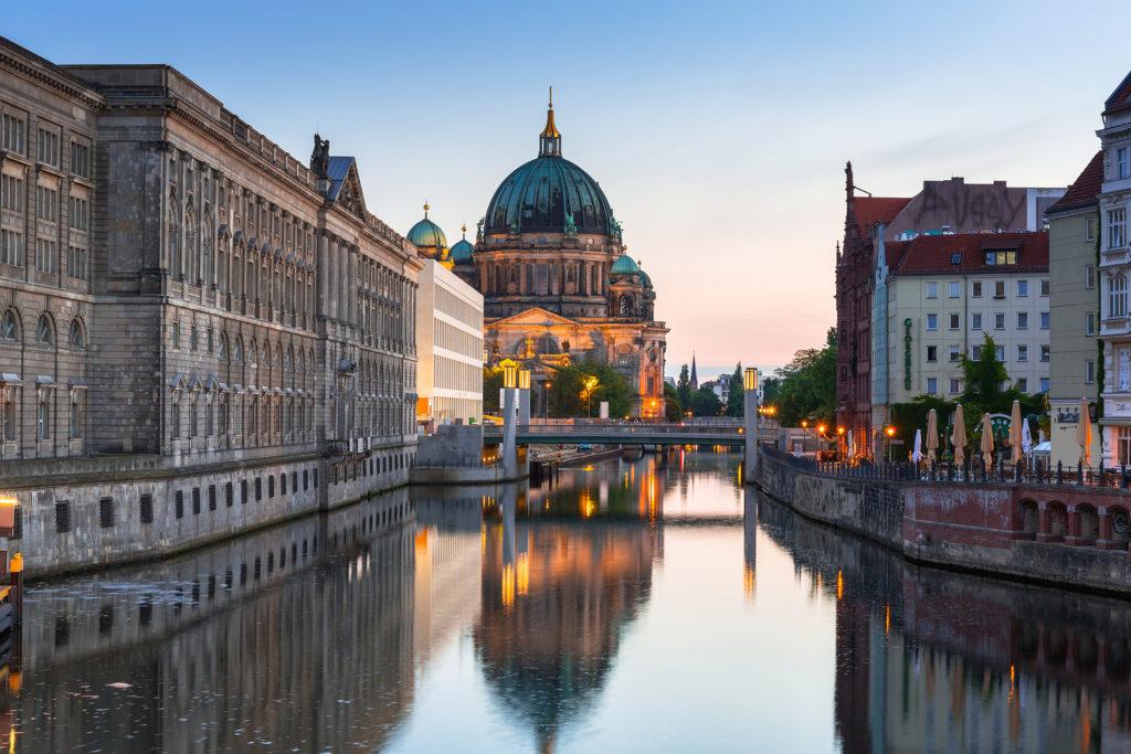 german language training berlin